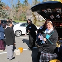 Trunk or Treat 2018 photo album thumbnail 3